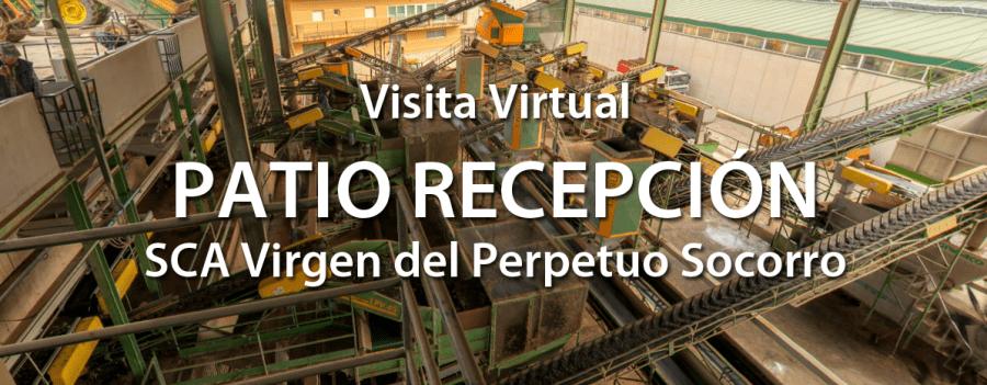 visita-virtual-PATIO