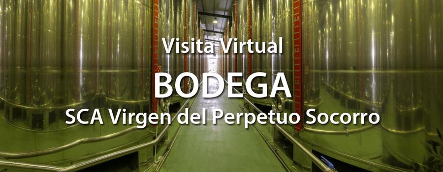 visita-virtual-bodega