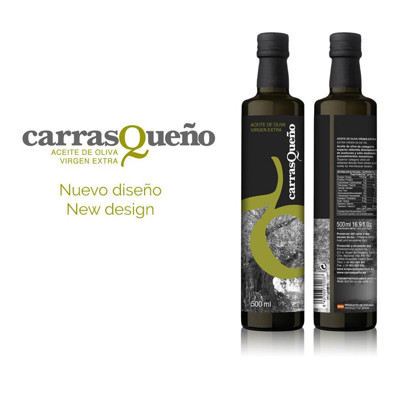 carrasqueño-500-ml