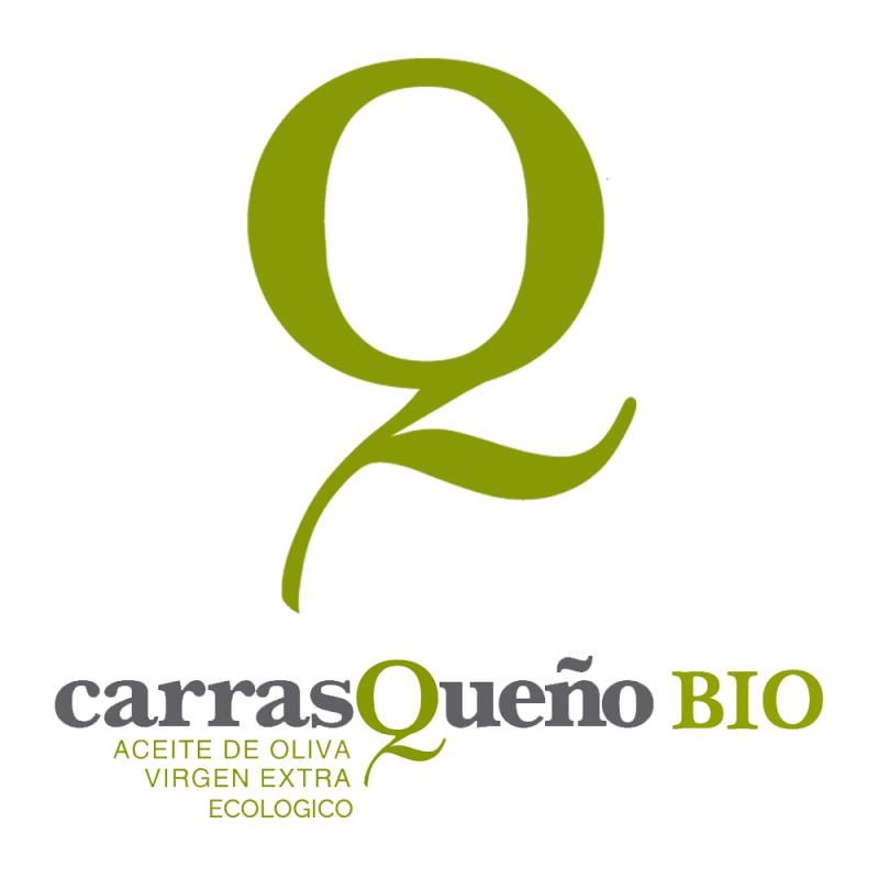 LOGO-BIO-Q-CARRASQUEÑO