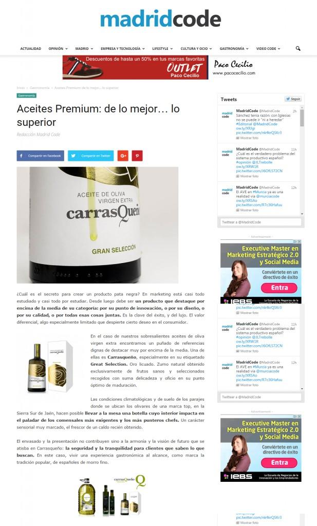 madrid-code-carrasqueño