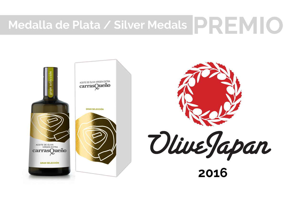 olive-japon-2016
