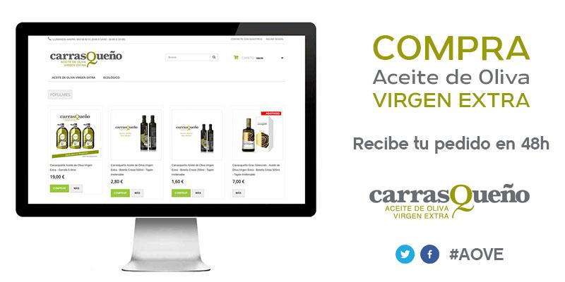 tienda-virtual-aceite-carrasqueno