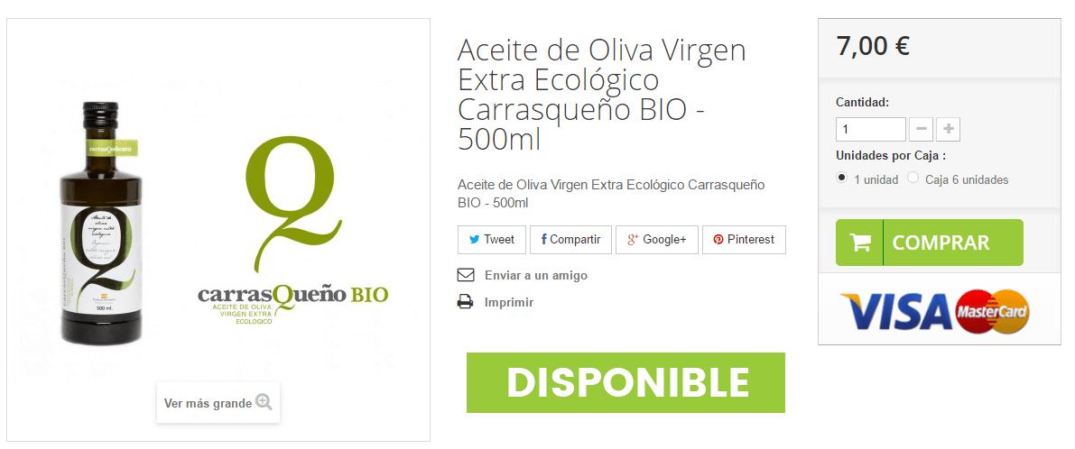 bio-500