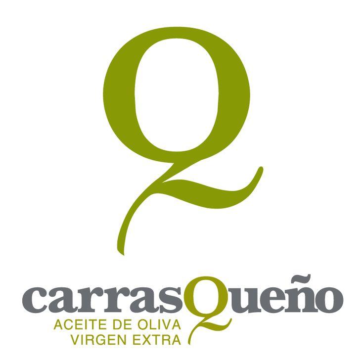 Mañana estaremos presentando los nuevos aceites en Andujar #PrimerAceiteJaen. ¡Estáis invitados! #AOVE